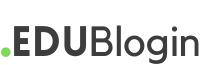 edublogin