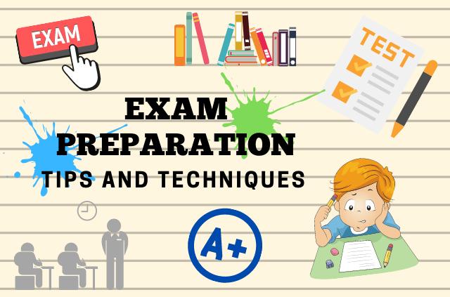 exam-preparation-tips-and-techniques-edublogin