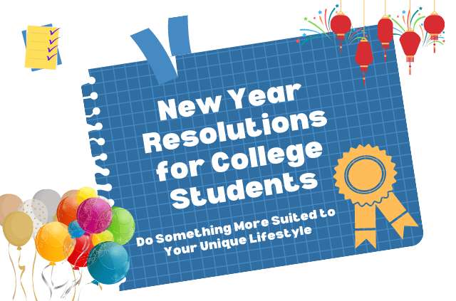 top-10-helpful-new-year-resolutions-for-college-students