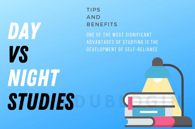 day-vs-night-studies-tips-and-benefits-edublogin
