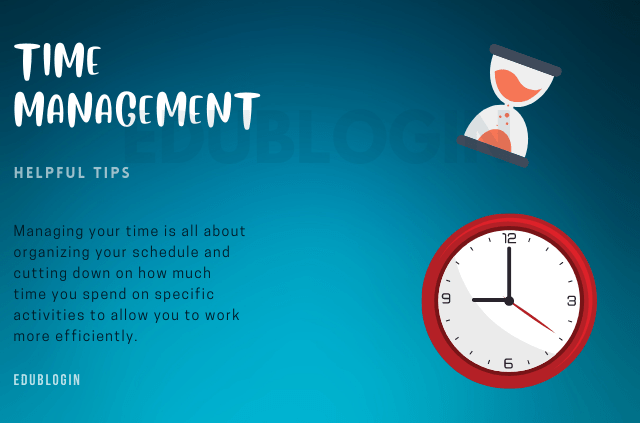 time-management-tips-how-to-be-more-productive-edublogin