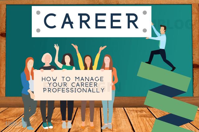 top-10-ways-to-professionally-manage-your-career-edublogin