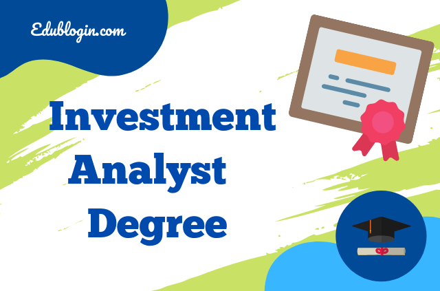 can-you-become-an-investment-analyst-without-a-degree-in-finance-edublogin